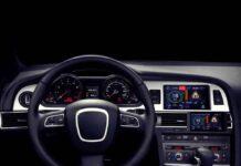 informações sobre compatibilidade de aparelhos com mirrorlink VW, Pioneer, Audi