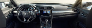 interior-civic-10-geracao