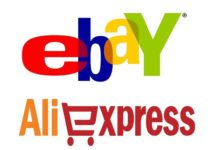 como importar do ebay ou aliexpress