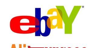 como importar do ebay ou aliexpress