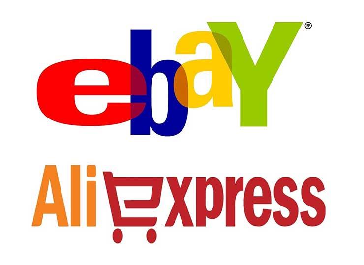 Os perigos de importar central multimdia do ebay e aliexpress stopboris Choice Image