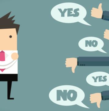 importancia do feedback