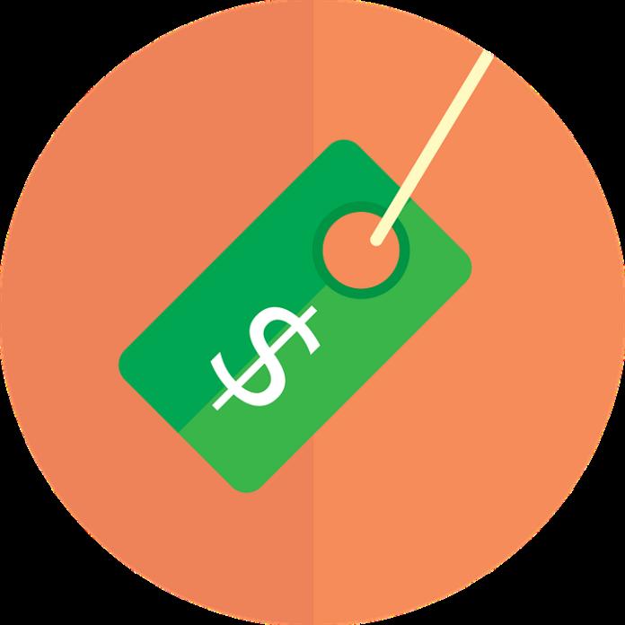 preço e custo