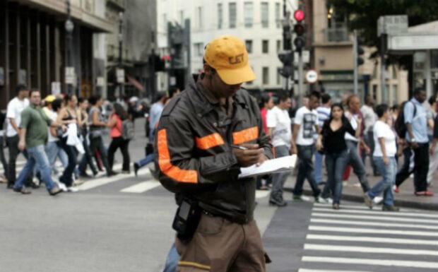 parcelamento de multas ppm2018